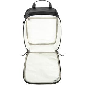 Tatonka Cooler Bag S, off black